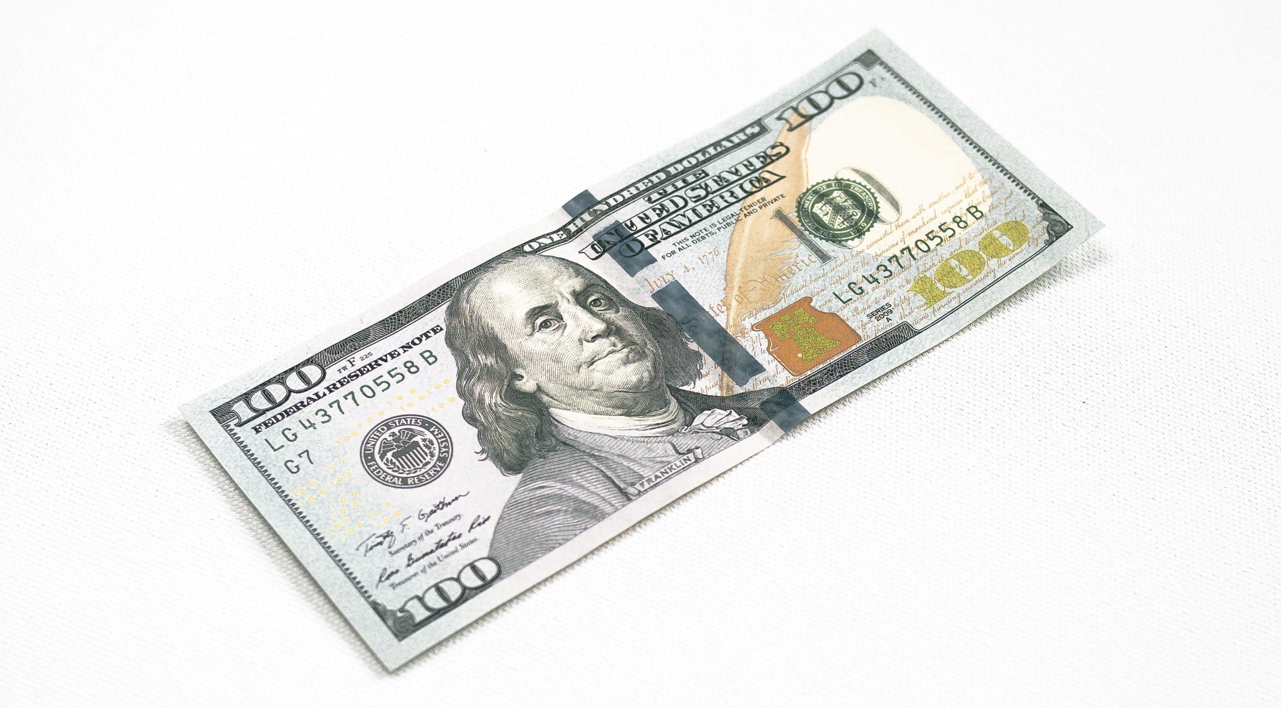 デメリット①:安すぎる他社よりは料金高め