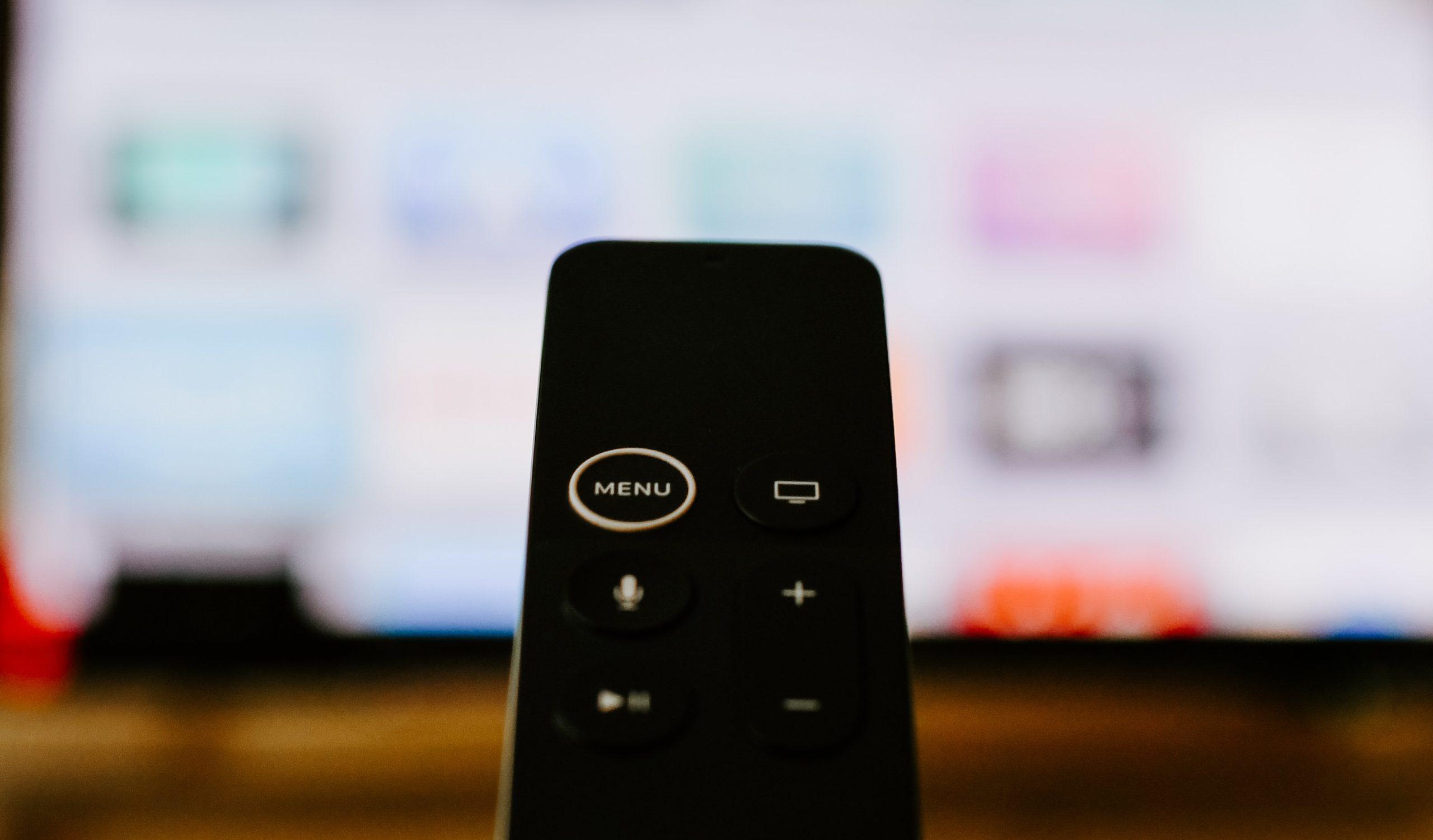 U-NEXTをテレビで見る3つの接続方法【初心者向け】
