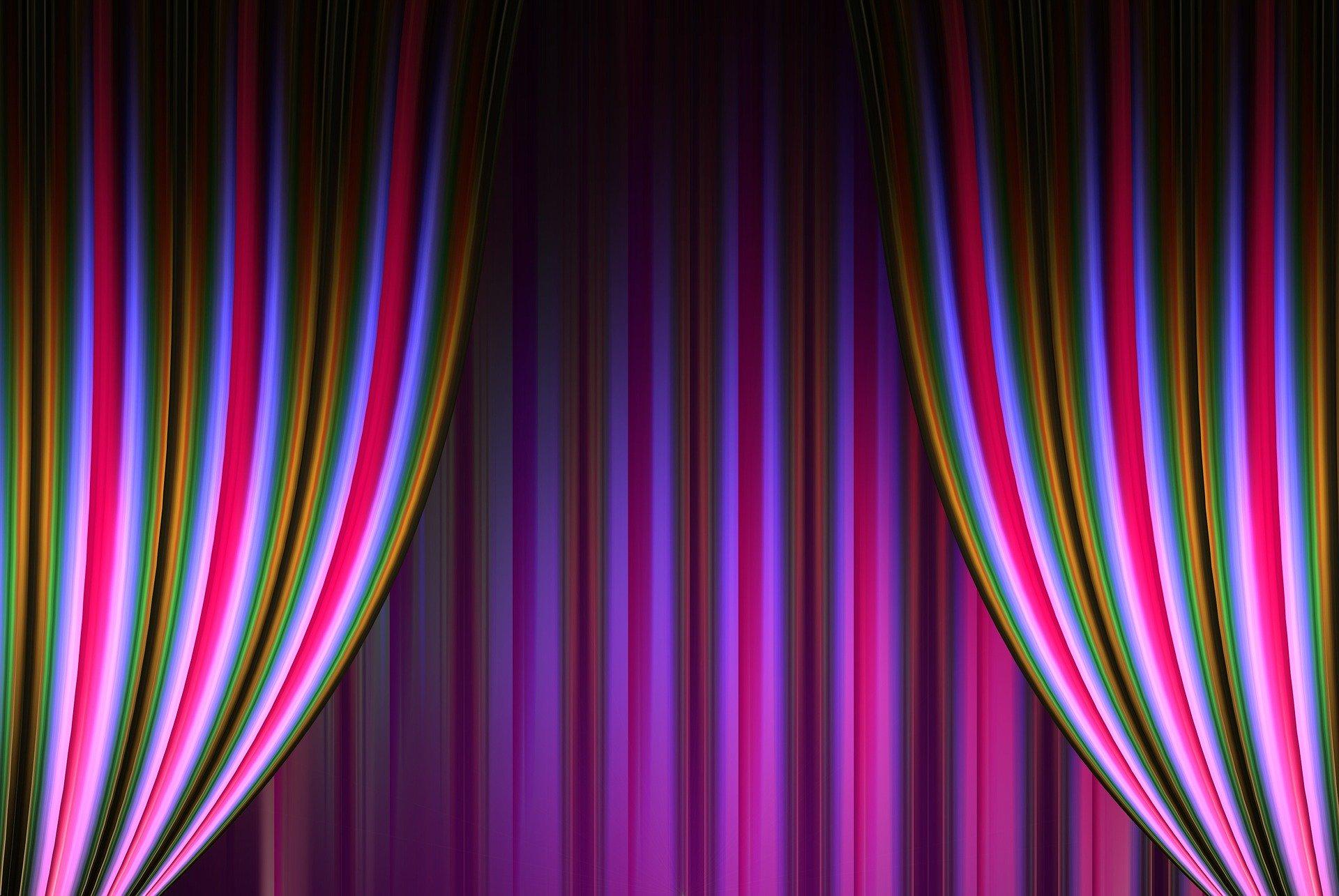 映画館デートにおすすめな特別席ランキング!【東京ベスト10】