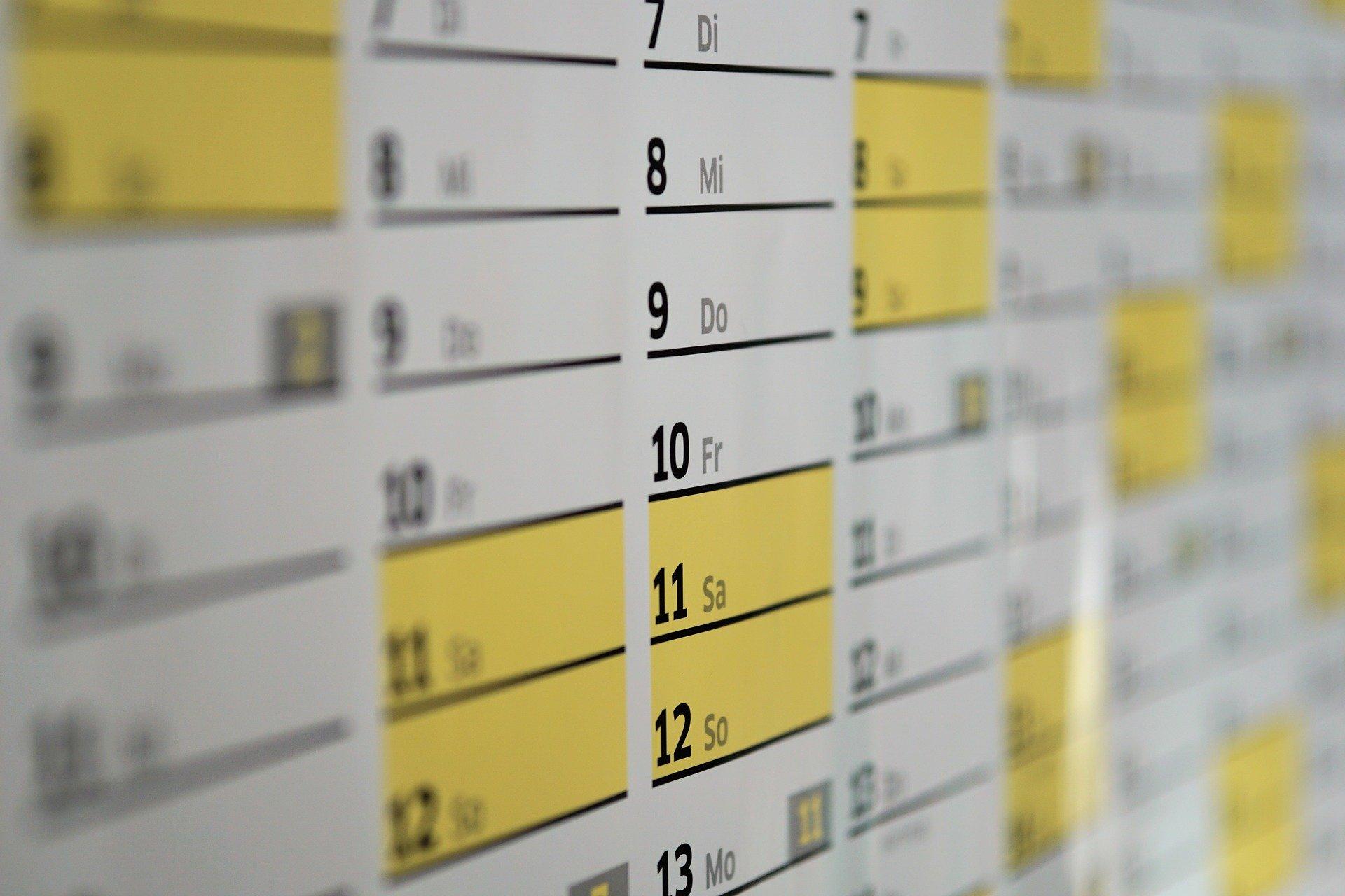 イオンシネマの座席指定は何日前からできるの?