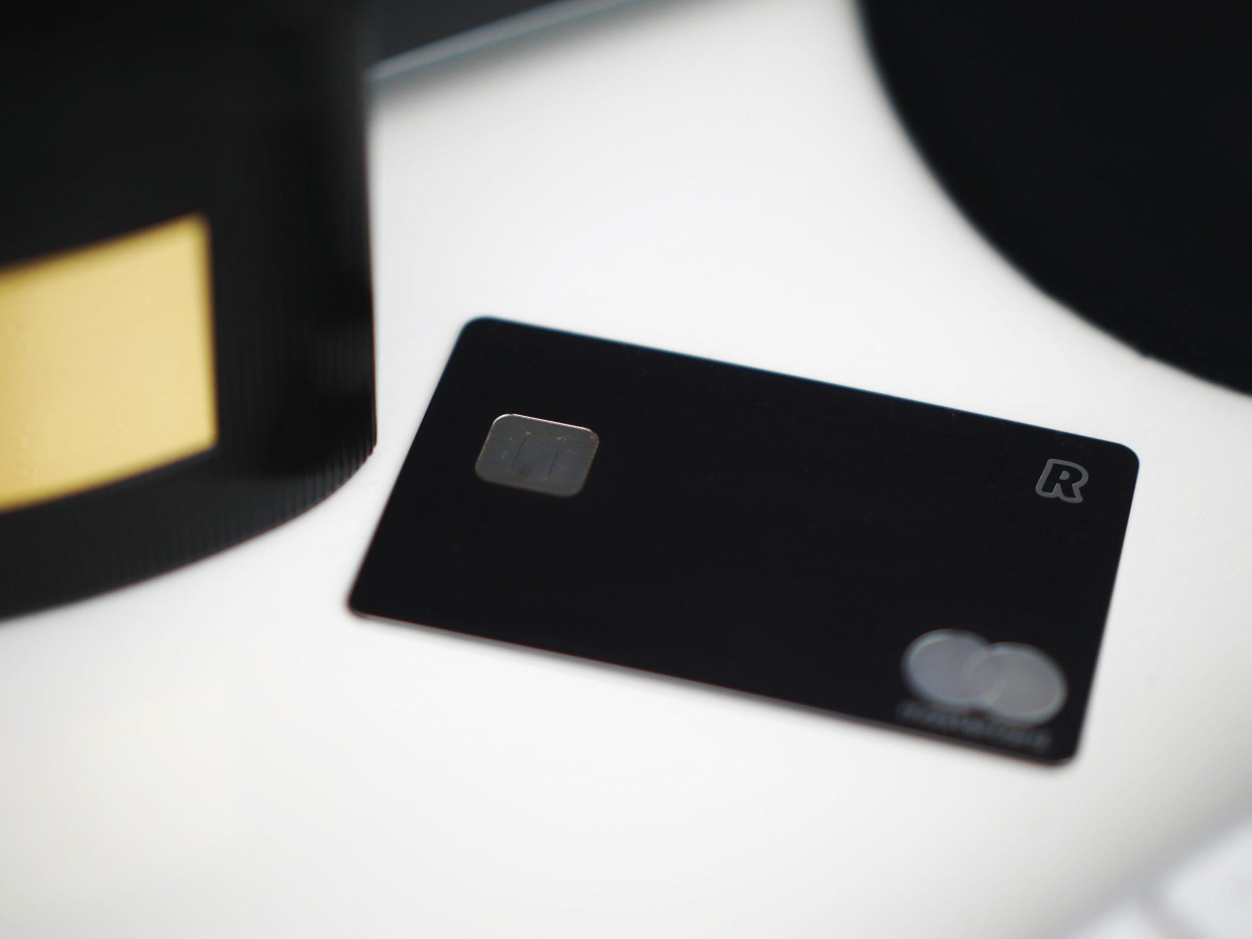 ポイント③:すでにイオンカードを持っている人は切り替えができない