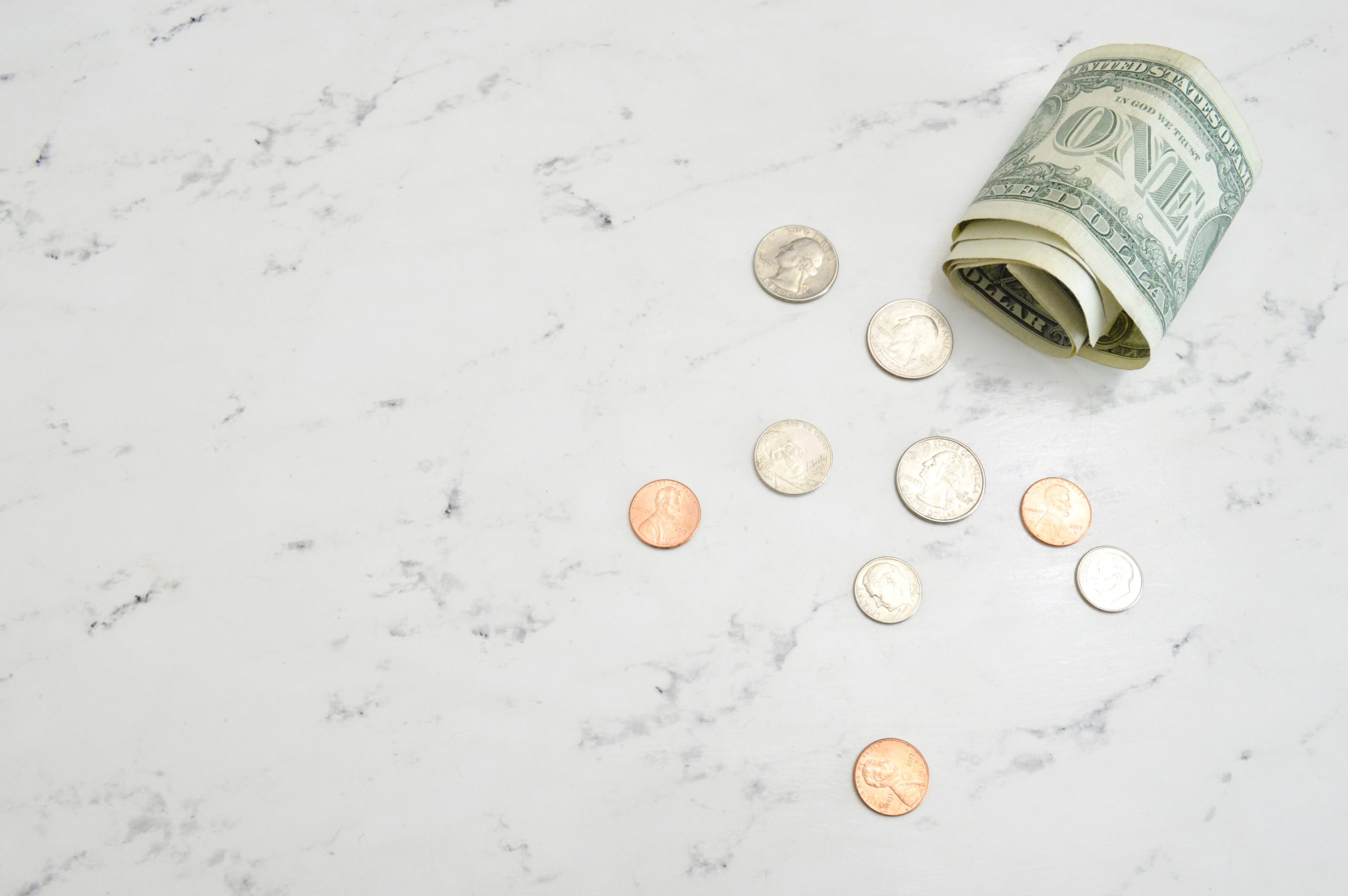 デメリット②:チャンネルごとに料金がバラバラ